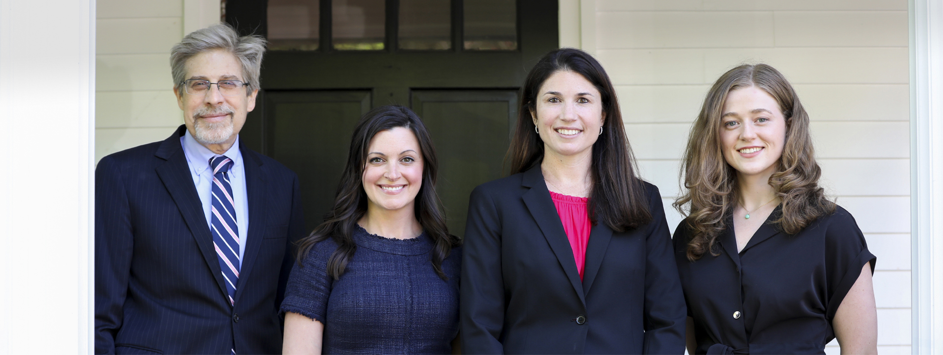 Goldman Sidgwick Family Law