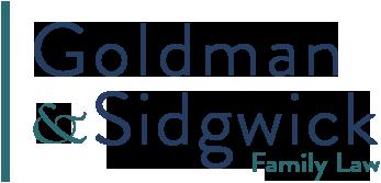 Goldman & Sidgwick